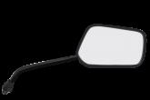 RETROVISOR TITAN 150 Cód 502CV