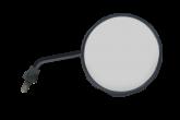 RETROVISOR DUTTY Universal Cód 507