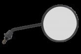RETROVISOR BROSS HONDA (Até 2008) Cód 508