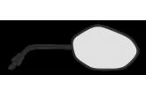 RETROVISOR MINI TITAN 2014 125/150 CC Cód 577