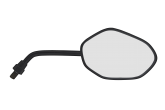 RETROVISOR MINI TITAN 2014 125/150 CC Cód 578