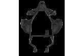 TITAN 150 09/13 Cód 9007