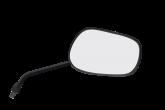 RETROVISOR TITAN 2000  Cód 501