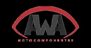 AWA Motos