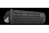 DIR-DIANT/TRAS. - TWISTER / CB 300 / STRADA / TITAN 150 SPORT 05/08