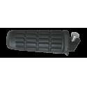 ESQ- DIANT/TRAS. TWISTER / CB 300 / STRADA / TITAN 150
