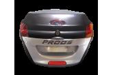 Bauleto Prata 34 Lts AWA mod. PROOS
